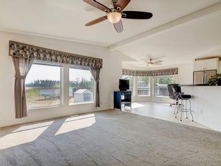 Photo 5: 2825 Kirby Creek Rd in : Sk Sheringham Pnt House for sale (Sooke)  : MLS®# 882747