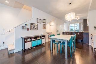 """Photo 7: 47 1320 RILEY Street in Coquitlam: Burke Mountain Townhouse for sale in """"RILEY"""" : MLS®# R2336751"""