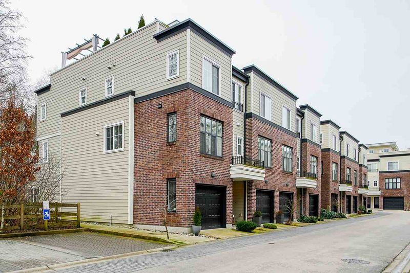 FEATURED LISTING: 78 - 15588 32 Avenue Surrey