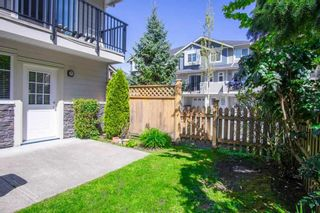 """Photo 4: 77 6383 140 Street in Surrey: Sullivan Station Townhouse for sale in """"PANORAMA WEST VILLAGE"""" : MLS®# R2573308"""