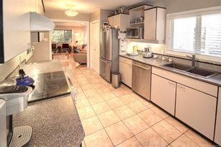 Photo 6: 1311 Vining St in : Vi Fernwood Half Duplex for sale (Victoria)  : MLS®# 888110