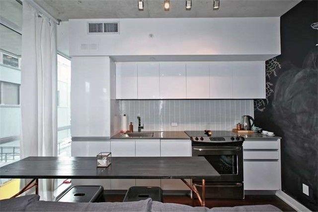 Photo 14: Photos: 223 1190 E Dundas Street in Toronto: South Riverdale Condo for lease (Toronto E01)  : MLS®# E3466731