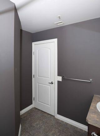 Photo 22: 407 10121 80 Avenue in Edmonton: Zone 17 Condo for sale : MLS®# E4258416