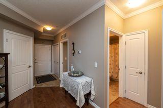 Photo 4: 227 8528 82 Avenue in Edmonton: Zone 18 Condo for sale : MLS®# E4265007