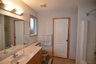 Photo 18: 133 Panamount Villas NW in Calgary: Panorama Hills Detached for sale : MLS®# A1116728