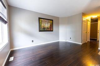 Photo 4: 16 327 Berini Drive in Saskatoon: Erindale Residential for sale : MLS®# SK871156