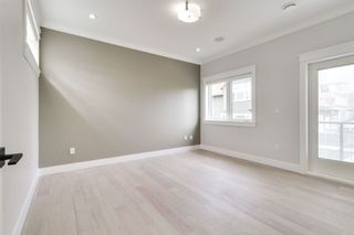 Photo 12: 4015 DUNDAS Street in Burnaby: Vancouver Heights House for sale (Burnaby North)  : MLS®# R2323753