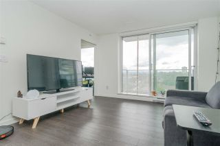 """Photo 4: 2001 5470 ORMIDALE Street in Vancouver: Collingwood VE Condo for sale in """"WALL CENTRE"""" (Vancouver East)  : MLS®# R2583172"""