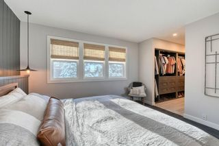 Photo 27: 5919 Coach Hill Road in Calgary: Coach Hill Detached for sale : MLS®# A1069389