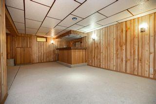 Photo 16: 22 Brendalee Bay in Winnipeg: St Charles Residential for sale (5G)  : MLS®# 202013623