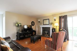 Photo 6: 1953 EUREKA Avenue in Port Coquitlam: Citadel PQ House for sale : MLS®# R2131941