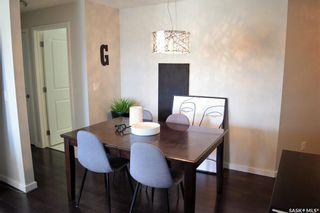 Photo 8: 216 1640 Dakota Drive in Regina: East Pointe Estates Residential for sale : MLS®# SK858503