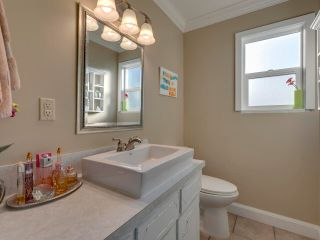 Photo 12: 32400 BADGER Avenue in Mission: Mission BC House for sale : MLS®# R2574220