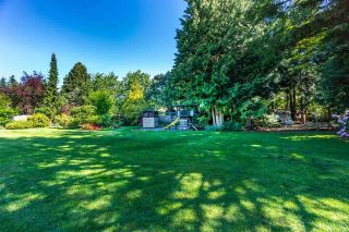 Photo 15: 14155 57 Avenue in Surrey: Sullivan Station House for sale : MLS®# R2072740