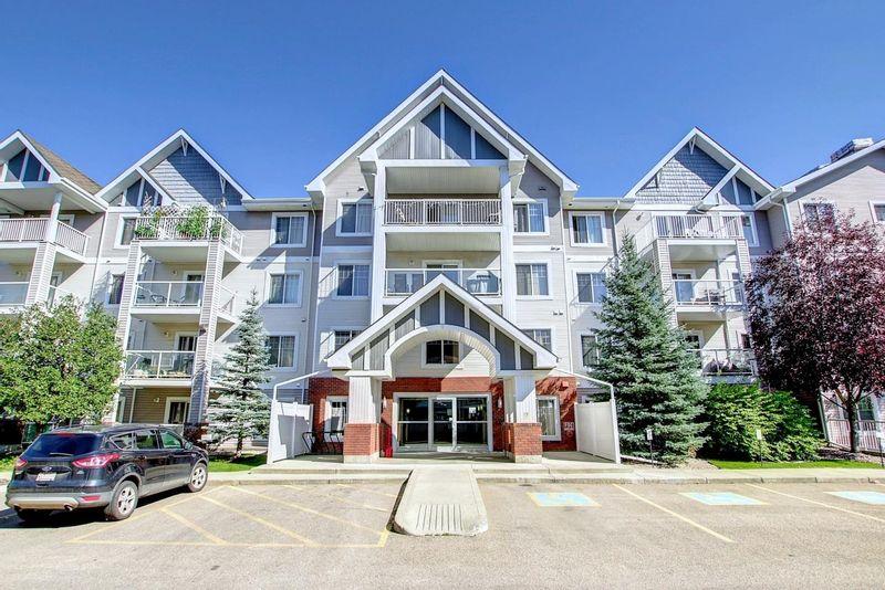 FEATURED LISTING: 313 - 13710 150 Avenue Edmonton
