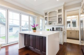 Photo 8: 2216 W 21ST Avenue in Vancouver: Arbutus House for sale (Vancouver West)  : MLS®# R2335560