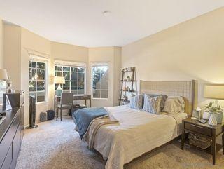 Photo 12: MISSION VALLEY Condo for sale : 2 bedrooms : 2250 Camino De La Reina #113 in San Diego