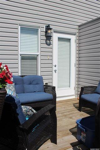 Photo 31: 2403 Morsky Drive in Estevan: Dominion Heights EV Residential for sale : MLS®# SK818033
