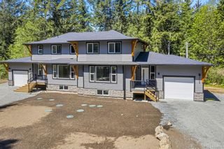 Photo 11: 3156 SLINGSBY Pl in : Sk Otter Point Half Duplex for sale (Sooke)  : MLS®# 857681