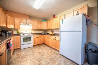 Photo 14: 325 Petersen Rd in : CR Campbell River West Full Duplex for sale (Campbell River)  : MLS®# 871147