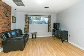 Photo 16: 3835 BALSAM Crescent in Abbotsford: Central Abbotsford House for sale : MLS®# R2323539