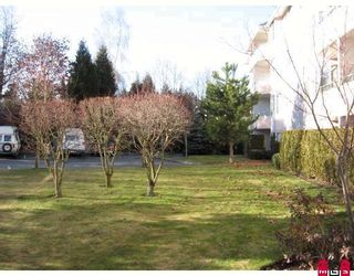 "Photo 5: 231 33173 OLD YALE Road in Abbotsford: Central Abbotsford Condo for sale in ""Sommerset Ridge"" : MLS®# F2809033"