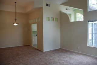 Photo 6: CARMEL VALLEY Townhouse for rent : 3 bedrooms : 12611 El Camino Real #E in San Diego