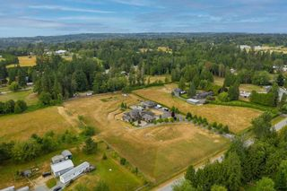 Photo 39: 21330 18 Avenue in Langley: Campbell Valley House for sale : MLS®# R2602504