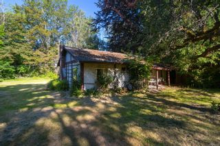 Photo 20: 9149 West Saanich Rd in : NS Ardmore House for sale (North Saanich)  : MLS®# 879323
