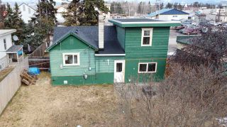 Photo 31: 3883 3RD Avenue in Smithers: Smithers - Town House for sale (Smithers And Area (Zone 54))  : MLS®# R2570650