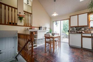 Photo 10: 6254 134A Street in Surrey: Panorama Ridge House for sale : MLS®# R2575485