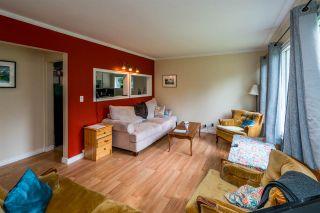 """Photo 6: 9008 OLD SUMMIT LAKE Road in Prince George: Summit Lake House for sale in """"Old Summit Lake Road"""" (PG Rural North (Zone 76))  : MLS®# R2534788"""