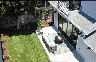 Photo 29: 283 Del Mar Avenue in Costa Mesa: Residential for sale (C5 - East Costa Mesa)  : MLS®# DW21117395