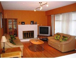 Photo 2: 841 W 64TH AV in Vancouver: Marpole House for sale (Vancouver West)  : MLS®# V559100