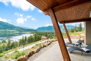 Photo 46: 222 Copperstone Lane in Sicamous: Bayview Estates House for sale : MLS®# 10205628