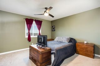 Photo 10: 102 2384 Sagewood Gate SW: Airdrie Semi Detached for sale : MLS®# A1114364