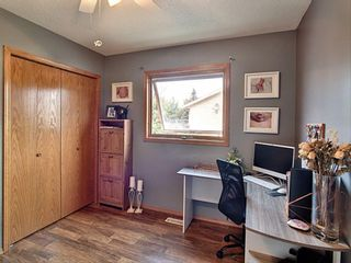 Photo 12: 36 West Boothby Crescent: Cochrane Detached for sale : MLS®# A1135637