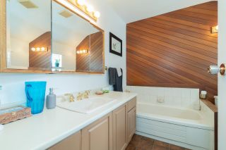Photo 28: 5061 BLENHEIM Street in Vancouver: Dunbar House for sale (Vancouver West)  : MLS®# R2617584