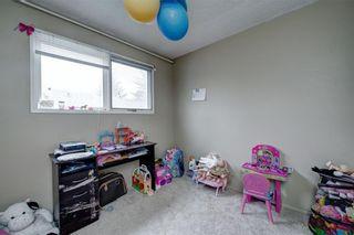Photo 14: 14703 Deer Ridge Drive SE in Calgary: Deer Ridge Detached for sale : MLS®# A1126639