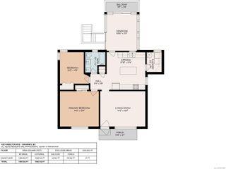 Photo 27: 438 Hamilton Ave in : Na South Nanaimo House for sale (Nanaimo)  : MLS®# 882088