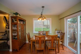 Photo 7: 604 Nova St in Nanaimo: Na South Nanaimo Half Duplex for sale : MLS®# 859287