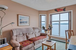 Photo 16: 307 87 S Island Hwy in Campbell River: CR Campbell River Central Condo for sale : MLS®# 887743