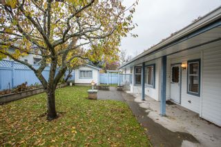 Photo 27: 1909 155 Street in Surrey: King George Corridor House for sale (South Surrey White Rock)  : MLS®# R2516765