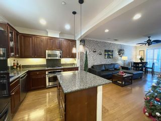 Photo 8: RANCHO BERNARDO Townhouse for sale : 2 bedrooms : 16917 Vasquez Way in San Diego