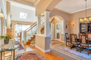 """Photo 5: 13252 23A Avenue in Surrey: Elgin Chantrell House for sale in """"Huntington Park"""" (South Surrey White Rock)  : MLS®# R2512348"""