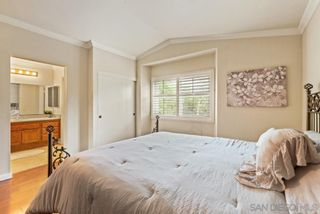 Photo 23: RANCHO PENASQUITOS House for sale : 3 bedrooms : 12745 Amaranth Street in San Diego