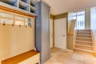 Photo 3: 78 Inglewood Point SE in Calgary: Inglewood Row/Townhouse for sale : MLS®# A1130437