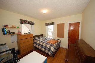 Photo 12: 10011 87 Avenue in Edmonton: Zone 15 House for sale : MLS®# E4264344