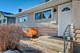 Photo 26: 105 Langton Drive SW in Calgary: North Glenmore Park Detached for sale : MLS®# A1066568