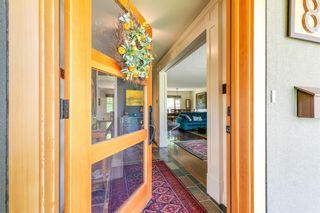 Photo 5: 87 Wildwood Drive SW in Calgary: Wildwood Detached for sale : MLS®# A1126216